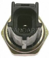 Standard Motor Products PS313 Oil Pressure Sender or Switch For Light