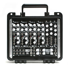Analog Drum Synth System Kit