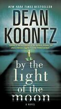 By the Light of the Moon: A Novel-ExLibrary