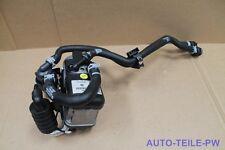VW Tiguan AD1 Standheizung Diesel  5QF815005 G !!