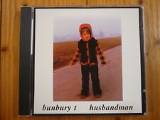 Bunbury T Husbandman