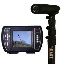 TELESCOPIC POLE SEARCH CAMERA 4M