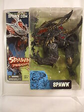 McFarlane Spawn Mutations Series 23 Spawn NIP