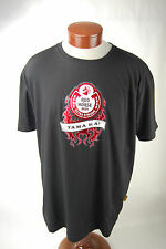 "Red Horse Beer ""Tama Ka!"" T-Shirt - Adult Large - NWOT"