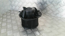 Ventilateur Pulseur d'air - VW VOLKSWAGEN GOLF V (5)