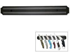 MC Messerhalter Messerleiste Magnet Messer Halterung Leiste Wandleiste (YK-ML)