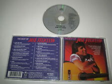 JOSE FELICIANO/THE BEST OF FELICIANO(RCA/ND89561)CD ALBUM