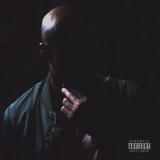 Freddie Gibbs-shadow of a Doubt (CD - 2016-us-original)