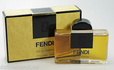 Fendi Donna 50 ml Eau de Parfum EdP Splash NEU/OVP *TOP*