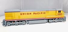 HO ATLAS UNION PACIFIC C30-7 2515 IN BOX
