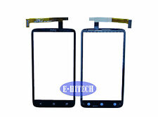 New LCD Touch Screen Digitizer Display Repair for HTC ONE X G23 S720E