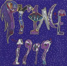Prince - 1999 - New Sealed CD