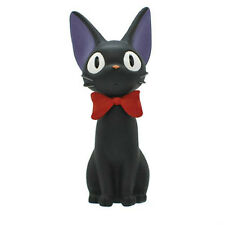 Studio Ghibli Kiki's Delivery Service Mini 3D Jiji Jigsaw Puzzle Figure Game Toy