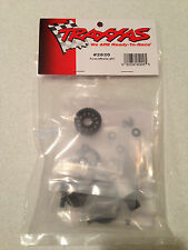 Traxxas Rustler / Stampede / Bandit /  Monster Jam Pro Ball Differential 2520