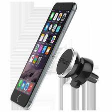 iOttie iTap Magnetic Air Vent Mount Holder for Phone 6/6 Plus/5s/5c, Galaxy Note