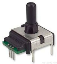 BOURNS, ECW1J-B24-BC0024L, SENSOR, ENCODER, INCREMENTAL