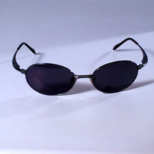 VINTAGE Jean Paul Gaultier RARITY Sunglasses 58-6107