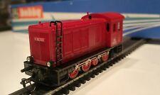 Hobby BTTB 2632 Diesellok V36 255 DB Spur TT