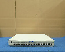 EMC CLARiiON DS32-M2 - 32 Port 2GB Fibre Channel Network Switch - 118032147