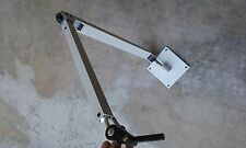 Rode Studio Boom Arm Swivel Mount for Radio Broadcast Microphones