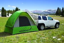 BACKROADZ Universal SUV Tent Camping Outdoors 4-5 People NEW Travel