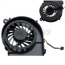 Ventola CPU Cool Fan Per Laptop PC HP COMPAQ G62 G42 CQ42 CQ62 Series KSB06105HA