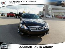 Lexus : Other 460 L