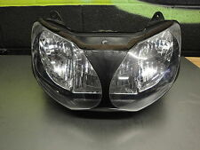 HONDA cbr929rr cbr 929rr 929  FRONT HEADLIGHT HEAD LIGHT LAMP