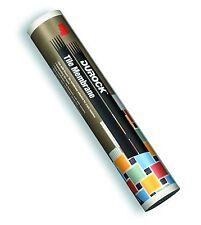 Durock Tile Underlayment - 300 sq ft roll