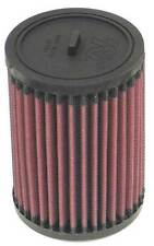K&N AIR FILTER FOR HONDA CB500 502 1994-1999 HA-5094