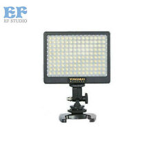 Yongnuo YN140 LED Video Light Camcorder Lights for Canon Nikon Pentax Panasonic