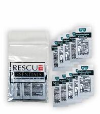 Hydrocortisone 1% Unit Dose Cream - 10 pack  (30-1095)