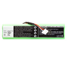 3600mAh BP190 BP-190 B11432 Battery for Fluke 433 434 435 Power Quality Analyzer