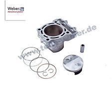Husaberg FE FC 400 450 500 550 570 600 501 cm Zylinder Kit Kolben Zylinderkit