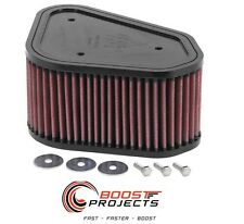 K&N Air Filter 05-13 KAWASAKI KVF650 BRUTE FORCE / 05-11 KFX700 700 KA-6503