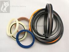 Hydraulic Seal Kit for John Deere 310E Backhoe Boom Cylinder