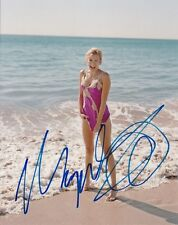 MAGGIE GRACE signed autographed LOST SHANNON RUTHERFORD photo (2)