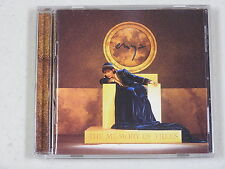 The Memory of Trees by Enya (CD, Nov-1995, Warner Bros.)