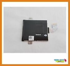 Lector de Tarjetas Inteligentes Dell Latitude E6510 Smart Card Reader 02C0K1