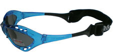 KAYAKING CANOEING SURFING JET SKI POLARISED GOGGLES