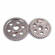 06033 06232 HSP Metal Spur Gear (42T) &(47T) For RC 1/10 Off-Road Buggy Nitro