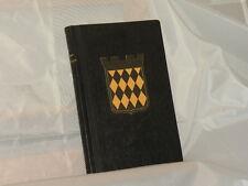Bayerische Reisebücher Band 1 München und Umgebung 2. Auflage