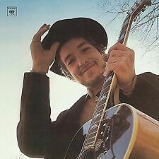 Nashville Skyline [Remastered] [Remaster] by Bob Dylan (CD, Jun-2004,...