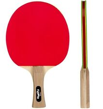 New STIGA FLORO Table Tennis Bat Five layers POWER OF THE GAME
