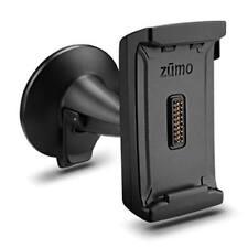 Supporto a ventosa per automobili per GARMIN ZUMO zūmo 590 590LM 010-12110-01