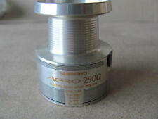 SHIMANO Spare Replacement Spool AREO 2500 Front Drag Spinning Reel Parts -X-