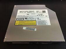 Graveur DVD UJ-850 pour Acer Aspire 5720