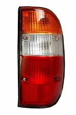 Rear Light for Ford Ranger pickup tail lamp taillamp Thunder 98-02 offside O/S
