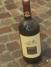 1 BOTTIGLIA   DI  VINO  CHIANTI CL. VIGNA  DEL  SORBO  RIS. 1993  MAGNUM FONTODI
