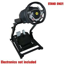 PC / Xbox One/PS4 Steering Wheel Stand Thrustmaster Steering Wheel Gaming